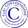 Logo-Taxi-Conventionne1